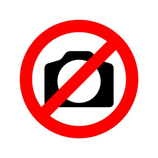 Logo Silicon Sentier